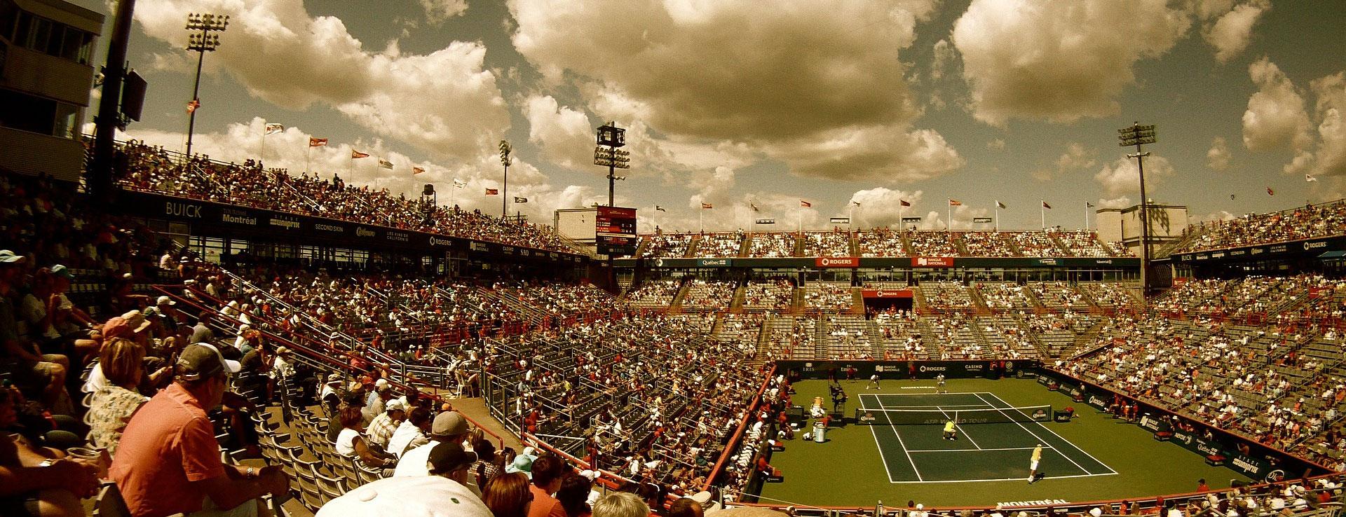 WAI Tennis 1