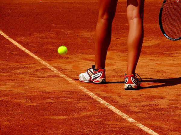 tennisben-grus