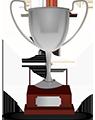 trophy-silver-ikon