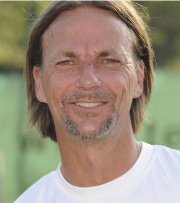 Peter Hennemann