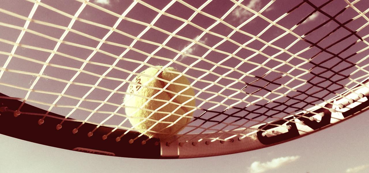 WAI Tennis 2