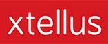 Xtellus