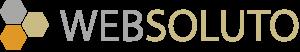 Websoluto webbyrå