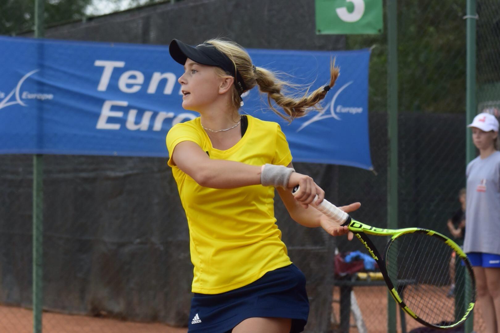 Caijsa Hennemann